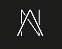 Monogram | Logo