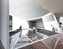Museu Fenício em Tavira – Portugal
