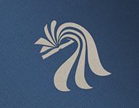 Combination Symbols Project