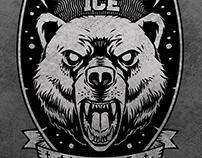 ICEstayFrosty