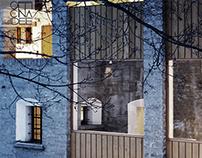 LA THUILE | Maison Musée Berton