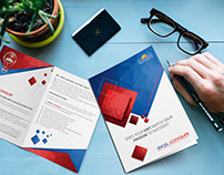 Brochure IEIC