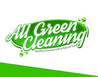Website + Logo design