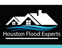 Houston Flood Experts