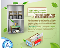 Tetra Pak® Naturalmente comprometidos...