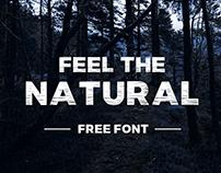 Free Font Crafto