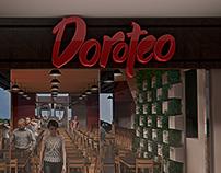 Doroteo Place