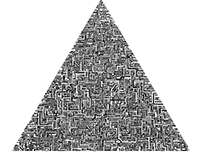 Triangle 1A / 1B
