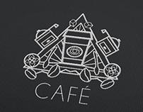 CAFÉ CONCEPT