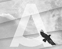 Azedo - Free Font
