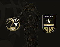 TBL ALL STAR 2016 BRANDING