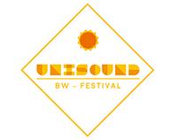 Unisound BW festival