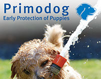 Promodog Egypt Launch Event