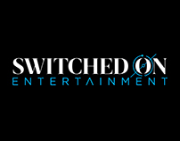 Switched On Entertainment