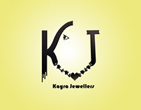 Kayra Jewellers Logo