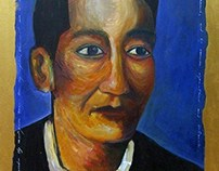 The True Decalogue of Mabini