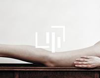 Uli Photography / Identity