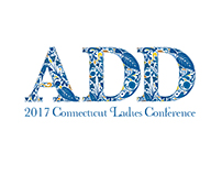2017 Connecticut Ladies Conference