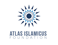 Atlas Islamicus Foundation