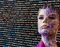 The Impact of Artificial Intelligence on Finance