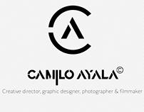 HV - Camilo Ayala - 2016