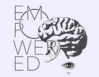 Fed Terra Brand Identity