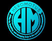 Heromotus Logo