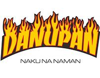 Hungry in Kapampangan