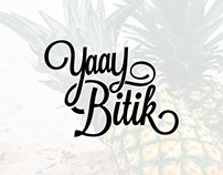 Yaay Bitik