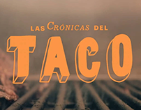 Sound and Music Supervision for Taco Chronicles 1
