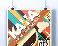 KAWA - Festival
