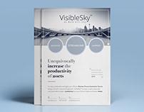 Definiti: brochure design