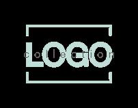 Print // Logo