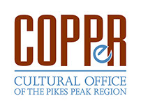 Cultural Office of the Pikes Peak Region (COPPeR)
