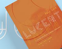 Lucent Magazine