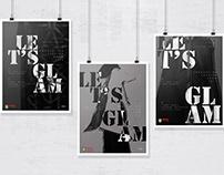 Fashion///Diploma Graduate Collection
