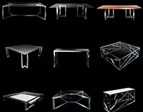 Z.E.RO Design