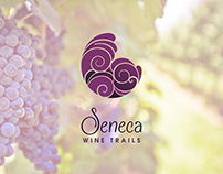 Seneca Wine Trails