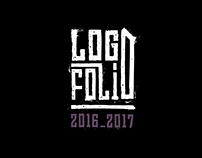 logo folio 2016- 2017