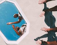 FASHION PH: Summer Campaign 2020 // Bond Touch
