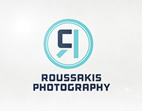 Roussakis Photography