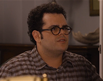 The Wedding Ringer Trailer - Personal Version