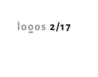 logos 2/17