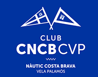 CNCB Club Nàutic Costa Brava