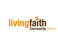 Livingfaith Community Church