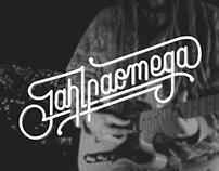 Jahlfaomega — Identity