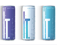 IT. Energy Drink