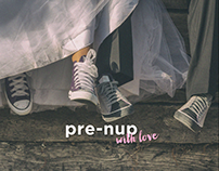 prenup with love.com