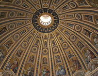 Michelangelo, the Great Renaissance Artist