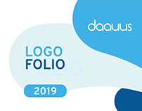 LogoFolio 2019 | Version 4.0